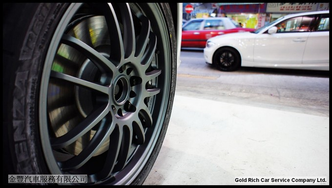 VW Golf R,wheel,grwheels