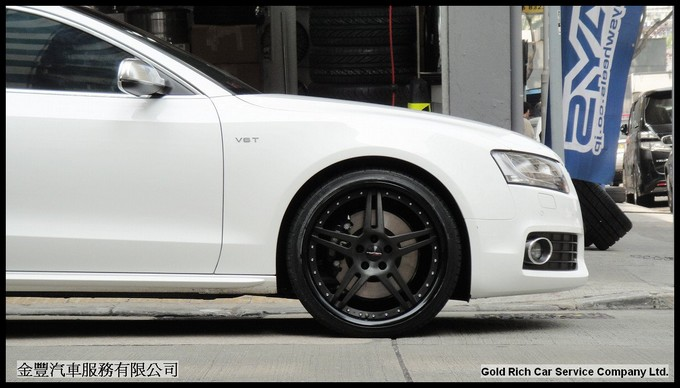 Audi S5,wheel,grwheels