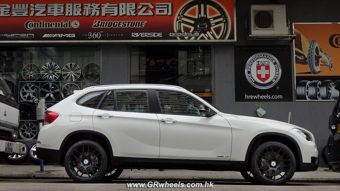 BMW X1,wheel,grwheels